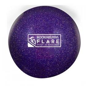Kookaburra Ball Flare Purple