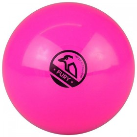 Kookaburra Ball Fury Mini Pink