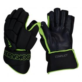 Kookaburra Conflict Gloves