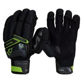 Kookaburra Revenge Gloves