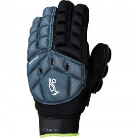Kookaburra Team Stealth Glove