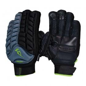 Kookaburra Siege Glove