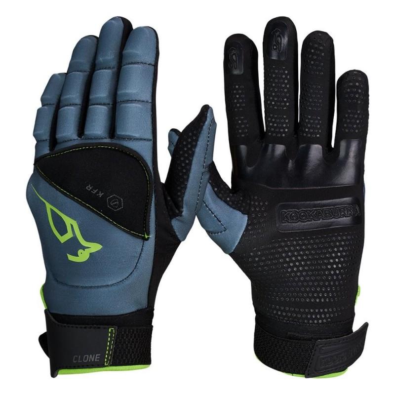 Kookaburra Clone Glove