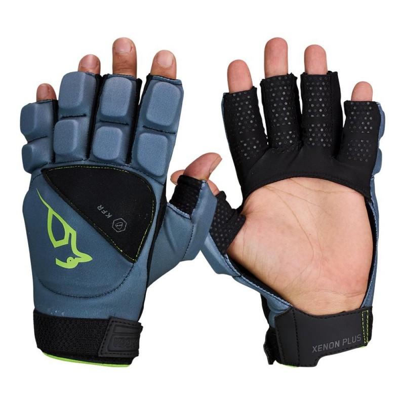 Kookaburra Xenon Plus Glove