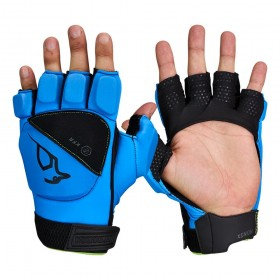 Kookaburra Xenon Glove