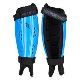 Kookaburra Phantom Shinguards