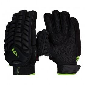 Kookaburra Team Siege Glove