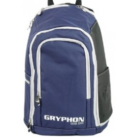 Gryphon Big Mo Backpack Navy