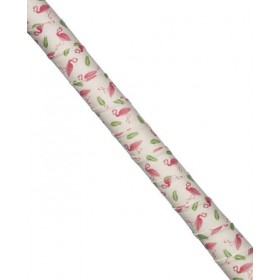 Gribbid Fungrip Flamingo