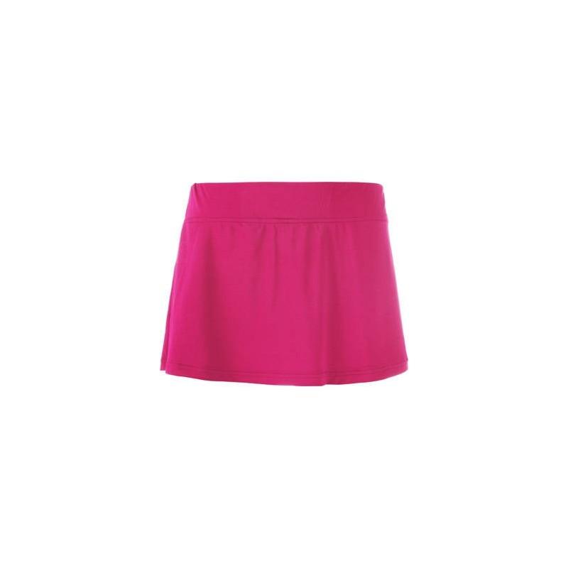 Falda Pantalón Roly Arantxa Rosa