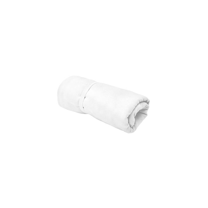 Roly Toalla Cork 70x120 Blanca