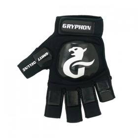Gryphon G-Mitt Deluxe G4 LH Black