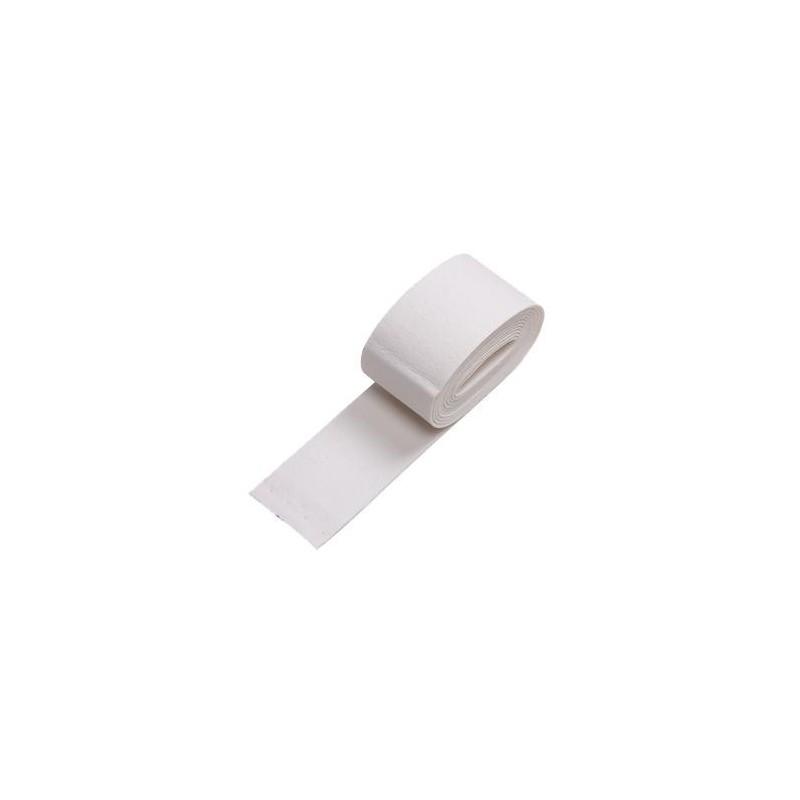 Mercian Chamoise Grip Blanco