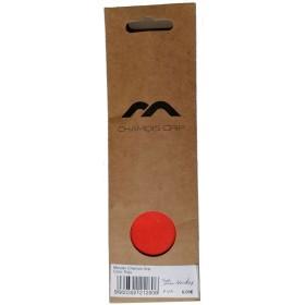 Mercian Chamoise Grip Rojo