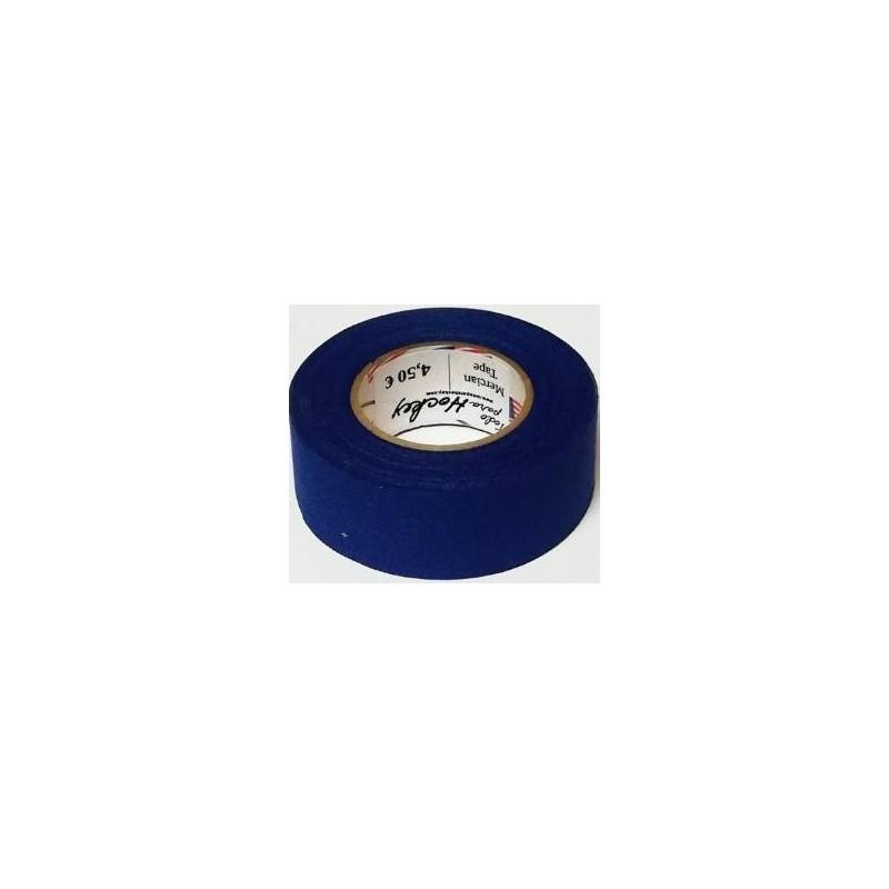Mercian Tape Azul