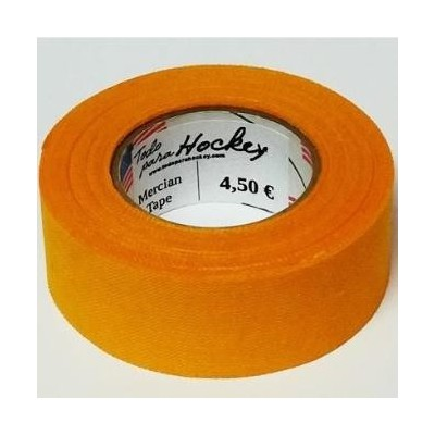 Mercian Tape Naranja