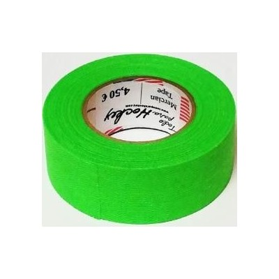 Mercian Tape Verde