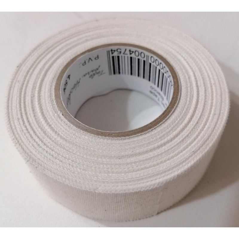Mercian Tape Blanco