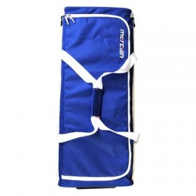 Mercian Evolution 0.2 Bolsa Portero Azul