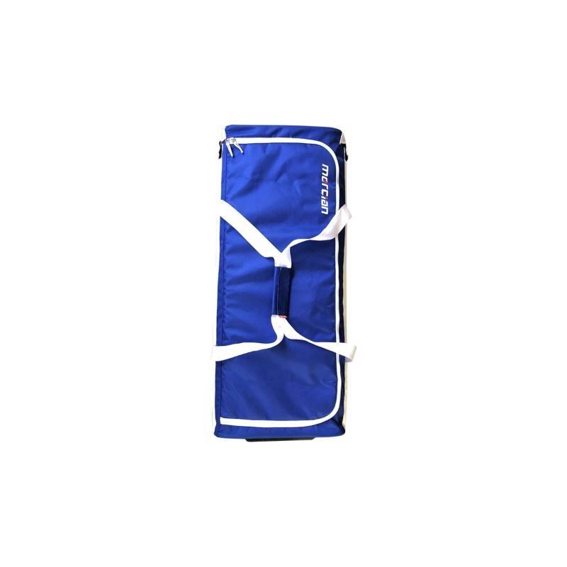Mercian Evolution 0.2 Bolsa Portero Azul