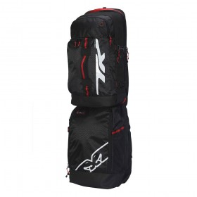 TK Total Two 2.1 Plus Stickbag Black
