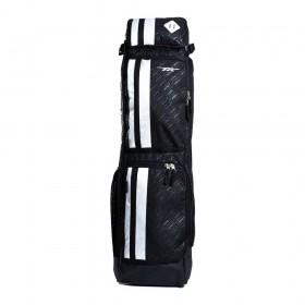 TK Total Three 3.1 Stickbag Black