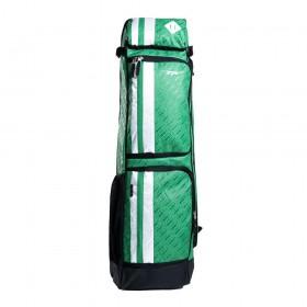 TK Total Three 3.1 Stickbag Green