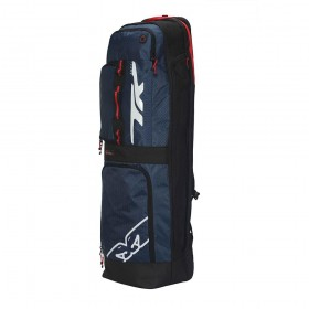 TK Total Two 2.1 Bolsa Hockey Azul Marino
