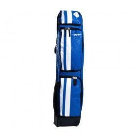TK Total Three 3.2 Bolsa Hockey Azul