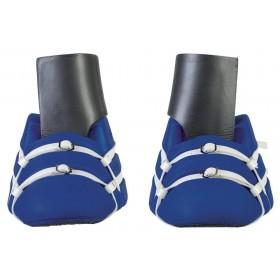 TK Total Three Kickers Azules