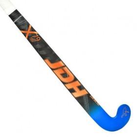 JDH X79 Stick Indoor