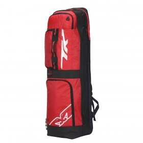 TK Total Two 2.1 Bolsa Hockey Roja