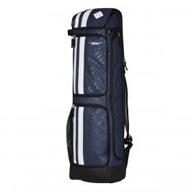 TK Total Three 3.1 Stickbag Navy