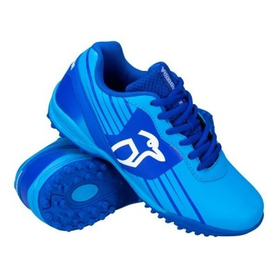 Kookaburra Neon Blue Zapatillas Hockey