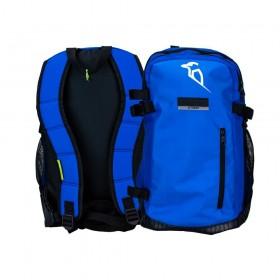 Kookaburra Lithium Blue Rucksack