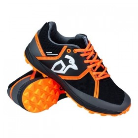 Kookaburra Convert Zapatillas Hockey