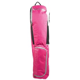 Gryphon Thin Finn Bag Pink