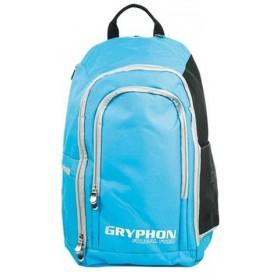 Gryphon Frugal Fred Cyan