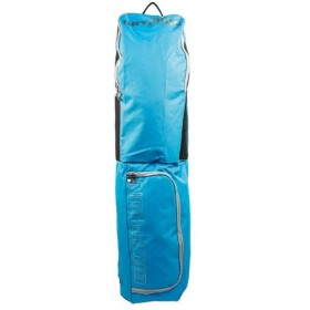 Gryphon Deluxe Dave Bag Cyan
