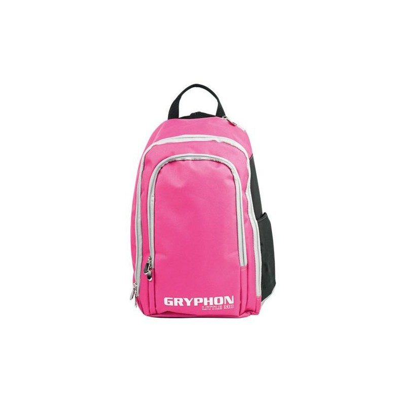 Gryphon Little Mo Pink