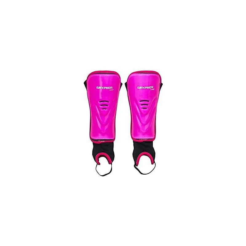 Gryphon Mini G4 Pink
