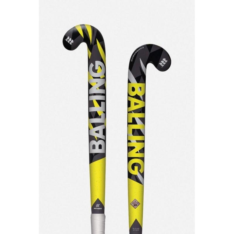 Balling Cerium 30 Stick Hockey Hierba Lemon