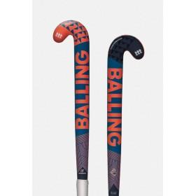 Balling Barium 50 Stick Hockey Hierba Vermi