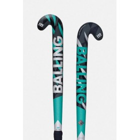 Balling Cerium 100 Stick Hockey Hierba Green