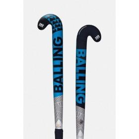Balling Barium 100 Stick Hockey Hierba Blue