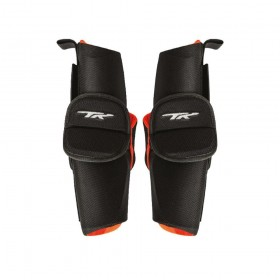 TK 3.1 Arm-Elbow Guard