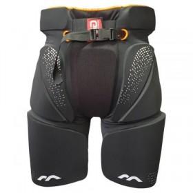 Mercian Genesis 0.2 GK Shorts