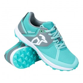 Kookaburra Aqua Zapatillas Hockey