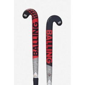 Balling Barium 100 Stick Hockey Hierba Red