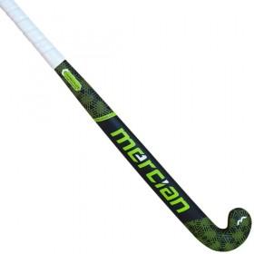 Stick de Hockey Mercian Genesis 0.1 Green
